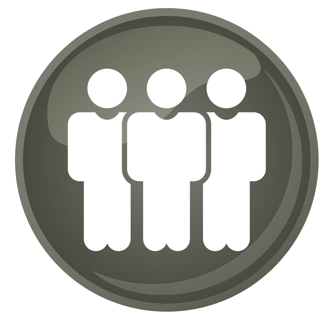 Safe HelpRoom icon